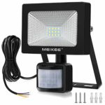 MEIKEE Security Lights with Motion Sensor