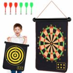 ATOPDREAM Toys for 5-15 Year Old Boys
