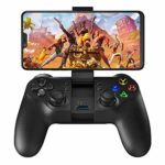GameSir T1s Wireless Game Controller