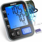 RENPHO Blood Pressure Machines for Home Use