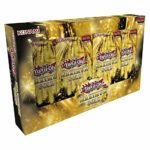 Yu-Gi-Oh MGTB Maximum Gold Tuckbox