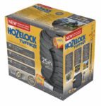Hozelock Ltd Tuffhoze 25m Uk