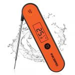 Inkbird IHT-1P Meat Thermometer Food Thermometer